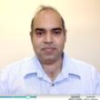M. Shahriar Hossain